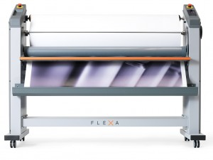Flexa Easy Lite 160