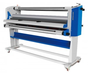 OptiLam Work 160 Laminator